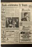 Galway Advertiser 1993/1993_12_02/GA_02121993_E1_018.pdf