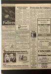 Galway Advertiser 1993/1993_12_02/GA_02121993_E1_020.pdf
