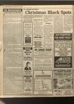 Galway Advertiser 1993/1993_12_02/GA_02121993_E1_002.pdf
