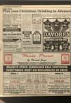 Galway Advertiser 1993/1993_12_02/GA_02121993_E1_004.pdf