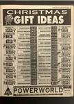 Galway Advertiser 1993/1993_12_02/GA_02121993_E1_005.pdf