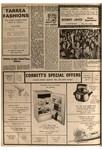 Galway Advertiser 1975/1975_06_05/GA_05061975_E1_012.pdf