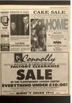 Galway Advertiser 1993/1993_12_02/GA_02121993_E1_015.pdf