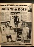 Galway Advertiser 1993/1993_04_15/GA_15041993_E1_014.pdf