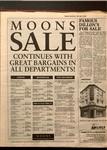 Galway Advertiser 1993/1993_04_15/GA_15041993_E1_005.pdf