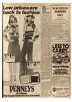 Galway Advertiser 1975/1975_06_19/GA_19061975_E1_005.pdf