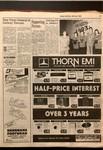 Galway Advertiser 1993/1993_04_15/GA_15041993_E1_015.pdf