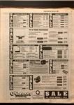Galway Advertiser 1993/1993_04_15/GA_15041993_E1_011.pdf