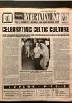 Galway Advertiser 1993/1993_04_15/GA_15041993_E1_017.pdf