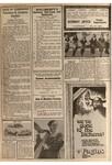 Galway Advertiser 1975/1975_06_19/GA_19061975_E1_012.pdf