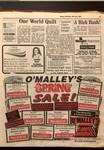 Galway Advertiser 1993/1993_04_15/GA_15041993_E1_013.pdf
