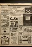 Galway Advertiser 1993/1993_04_15/GA_15041993_E1_020.pdf