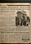 Galway Advertiser 1993/1993_04_15/GA_15041993_E1_018.pdf