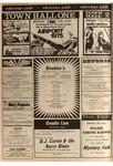 Galway Advertiser 1975/1975_06_19/GA_19061975_E1_006.pdf
