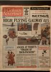 Galway Advertiser 1993/1993_04_15/GA_15041993_E1_001.pdf