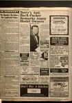 Galway Advertiser 1993/1993_04_15/GA_15041993_E1_002.pdf