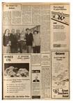 Galway Advertiser 1975/1975_06_19/GA_19061975_E1_007.pdf