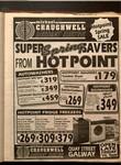 Galway Advertiser 1993/1993_04_15/GA_15041993_E1_007.pdf