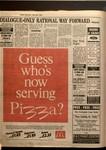 Galway Advertiser 1993/1993_04_15/GA_15041993_E1_008.pdf
