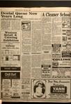 Galway Advertiser 1993/1993_04_15/GA_15041993_E1_006.pdf