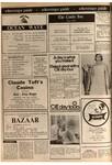 Galway Advertiser 1975/1975_06_19/GA_19061975_E1_008.pdf