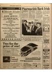 Galway Advertiser 1993/1993_04_22/GA_22041993_E1_006.pdf