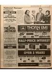 Galway Advertiser 1993/1993_04_22/GA_22041993_E1_015.pdf