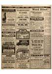 Galway Advertiser 1993/1993_04_22/GA_22041993_E1_020.pdf