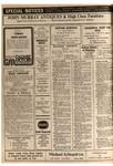 Galway Advertiser 1975/1975_06_19/GA_19061975_E1_002.pdf