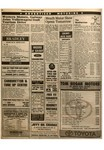 Galway Advertiser 1993/1993_04_22/GA_22041993_E1_014.pdf