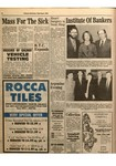 Galway Advertiser 1993/1993_04_22/GA_22041993_E1_008.pdf