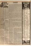 Galway Advertiser 1975/1975_06_19/GA_19061975_E1_010.pdf