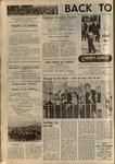 Galway Advertiser 1970/1970_09_17/GA_17091970_E1_010.pdf
