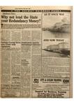 Galway Advertiser 1993/1993_04_22/GA_22041993_E1_018.pdf