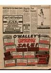 Galway Advertiser 1993/1993_04_22/GA_22041993_E1_013.pdf