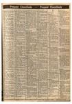 Galway Advertiser 1975/1975_06_19/GA_19061975_E1_011.pdf