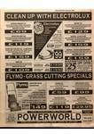 Galway Advertiser 1993/1993_04_22/GA_22041993_E1_003.pdf