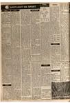 Galway Advertiser 1975/1975_06_19/GA_19061975_E1_004.pdf
