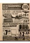Galway Advertiser 1993/1993_04_22/GA_22041993_E1_011.pdf
