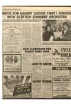 Galway Advertiser 1993/1993_09_16/GA_16091993_E1_008.pdf