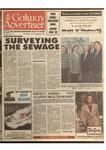 Galway Advertiser 1993/1993_09_16/GA_16091993_E1_001.pdf
