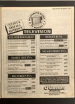 Galway Advertiser 1993/1993_09_16/GA_16091993_E1_003.pdf