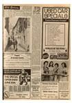 Galway Advertiser 1975/1975_06_19/GA_19061975_E1_003.pdf