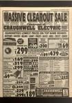 Galway Advertiser 1993/1993_09_16/GA_16091993_E1_011.pdf