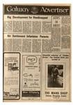 Galway Advertiser 1975/1975_06_19/GA_19061975_E1_001.pdf