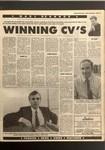Galway Advertiser 1993/1993_09_16/GA_16091993_E1_017.pdf