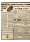 Galway Advertiser 1993/1993_09_16/GA_16091993_E1_018.pdf