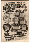 Galway Advertiser 1975/1975_11_27/GA_27111975_E1_007.pdf
