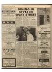 Galway Advertiser 1993/1993_09_16/GA_16091993_E1_016.pdf