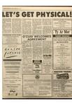 Galway Advertiser 1993/1993_09_16/GA_16091993_E1_006.pdf